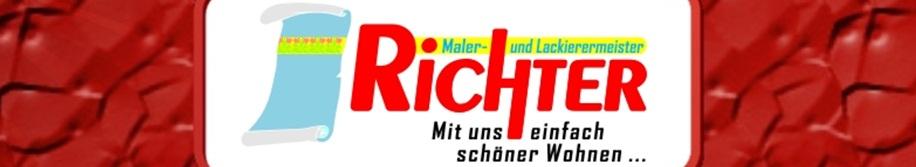 Waldemar Richter